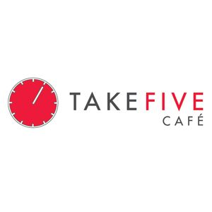 Take Five Cafe - West 4th